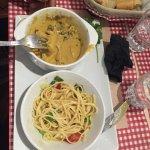 Photo de SARL tilou restaurant la cantine
