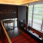 Photo of Worldhotel Grand Winston