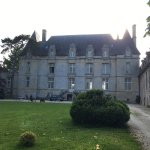 Photo de Chateau Francois d'O