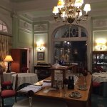 Foto de Restaurante El Puntal