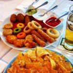 Photo of Rosalita Restaurant