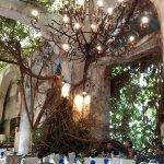 Foto de La Casona Hotel & Spa Hacienda de Cortes