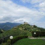 Castello di Mammoli Image