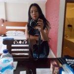 Zdjęcie 1220427