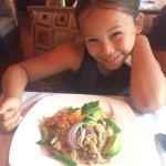 Ruan Thai Foto