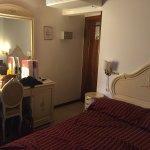 Foto di Hotel Orion