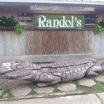 Randol's Foto