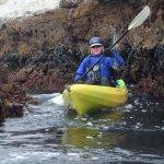 Photo de Avila Beach Paddlesports