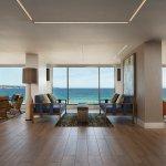 Monterey Tides, a Joie de Vivre hotel