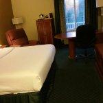 Foto di La Quinta Inn & Suites Covington