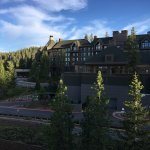 Constellation Residences at Northstar Foto
