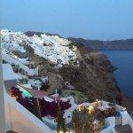 Andronis Luxury Suites Photo