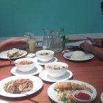 INDIANA Restaurant & Bar