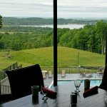 Shanty Creek Resorts - Summit Village Foto