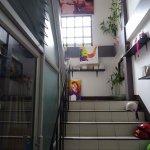 ZZ House Foto