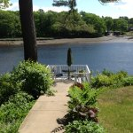 Bufflehead Cove Inn Image