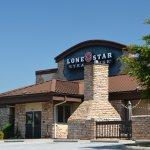Foto de Lone Star Steakhouse