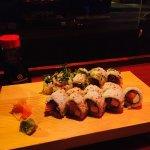 Photo of Joss Cafe & Sushi Bar