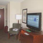 Photo de Holiday Inn Dothan