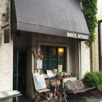 Soul Store Foto
