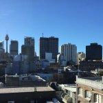 Rydges Sydney Central Foto