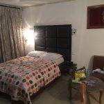 Niger Link Hotels Ltd