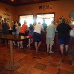 Foto di Door Peninsula Winery