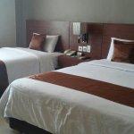 Grage Ramayana Hotel Foto