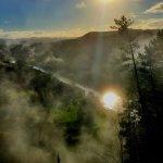 Photo de Whanganui River