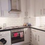 Foto de Lamington - Hammersmith Serviced Apartments