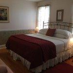 Foto de The Gaslight Inn Bed and Breakfast