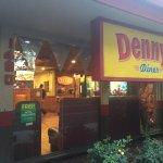 صورة فوتوغرافية لـ Denny's