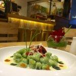 Photo of Carpe Diem Cucina Italiana