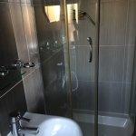 BEST WESTERN London Ilford Hotel Foto