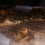 Billede af Urbn Pizza