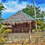 White Sand Bungalows 사진