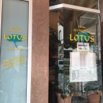 Lotus Restaurant Photo
