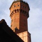Famosa torre