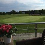 Photo of Golfhotel Gut Neuenhof