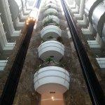 Sea View Hotel Foto