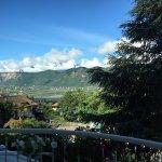 Foto de Hotel Rotwand