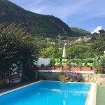 Photo of Hotel Villa Janto