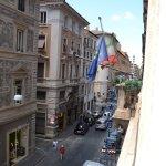 Foto di Hotel City