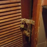 Photo de Choppers Bar & Grill