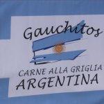 Gauchitos