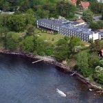 Radisson SAS Fredensborg Hotel