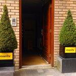 Photo de Staycity Aparthotels West End