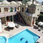 Photo of Villa Nile House