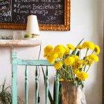 Valokuva: Belle Breakfast