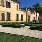 Villa Della Torre Photo